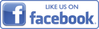 Our page at faceBook